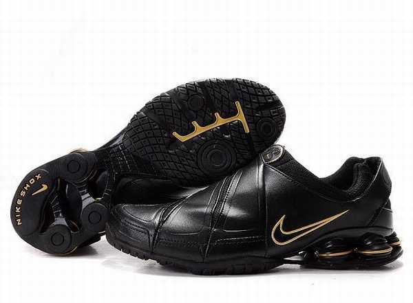 detailed look b3587 e483d ,chaussure nike air shox,chaussure nike shox rivalry bebe