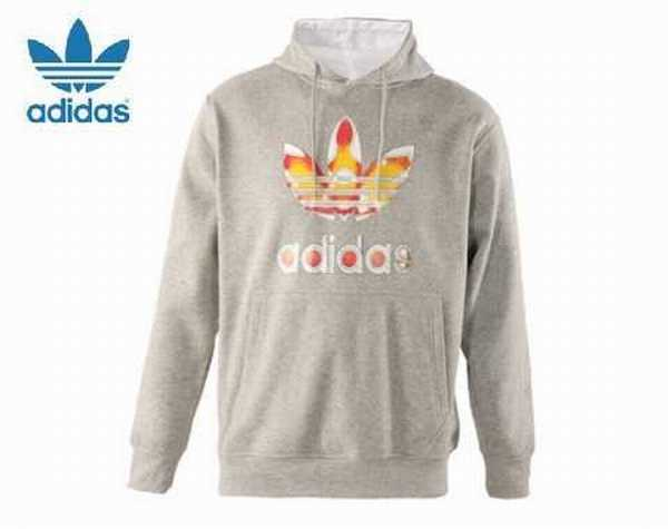 adidas originals x jeremy scott melt sweat,adidas originals