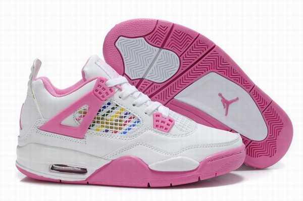 meilleur site web adfc2 dfefa air jordan 3 retro femme bleu,chaussure jordan intersport ...