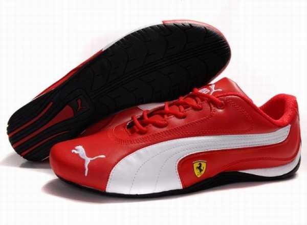 11f16549fc36 ... basket puma taille 30,chaussures puma 700,puma future cat m1 carbon pas  cher