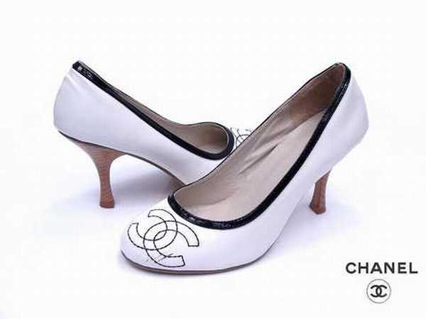 ... baskets chanel occasion paris,chaussures chanel lafayettes liste,chaussures  chanel lafayettes haussmann ... 538145f9ee6