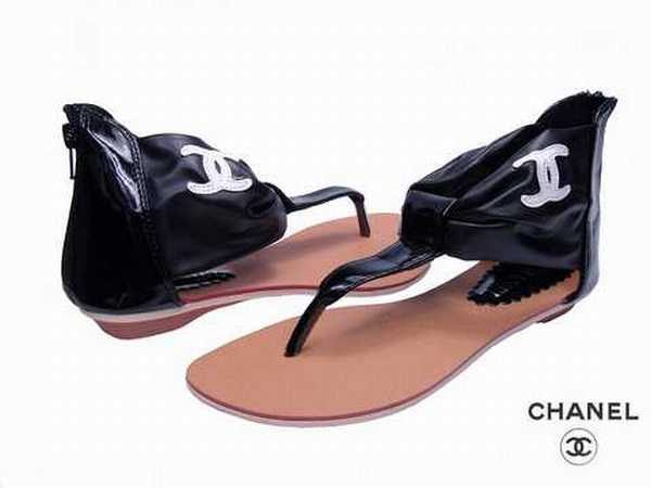 0f68cf48a74c ... baskets chanel vente en ligne ,chaussures chanel classic,comment taille chaussures  chanel online ...