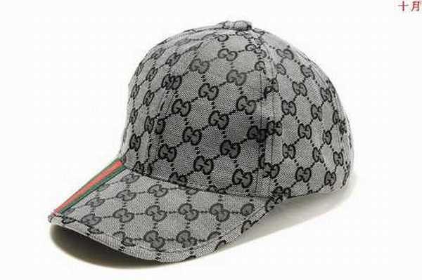 f55dd01bca7a3 bonnet echarpe gucci pas cher,casquette gucci femme prix,prix casquette  gucci maroc