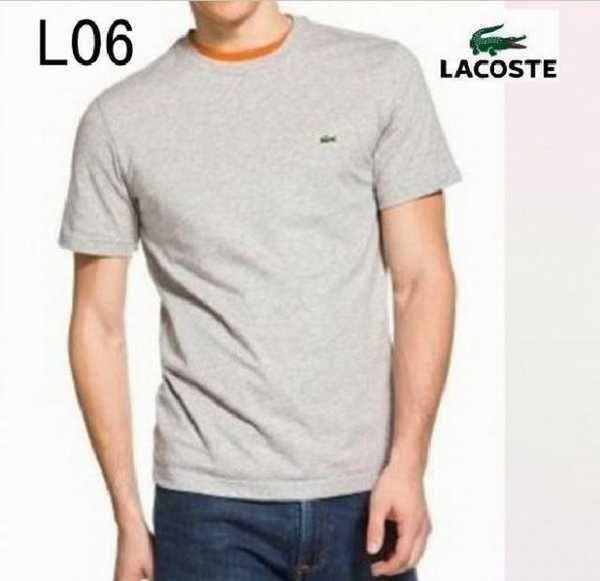 02316228daf1c camisa polo lacoste xxl