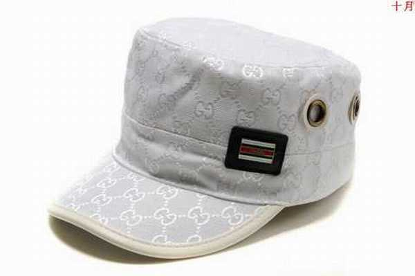 c428f7d5664 casquette de marque gucci