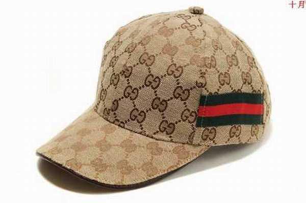 casquette gucci baseball beige carre,vente casquette gucci,bonnet gucci  blanc prix 21d0e638927