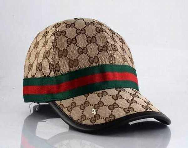 fa5c37d27fed6 casquette gucci pas cher france,gucci casquette pas chere,casquette gucci  strasbourg
