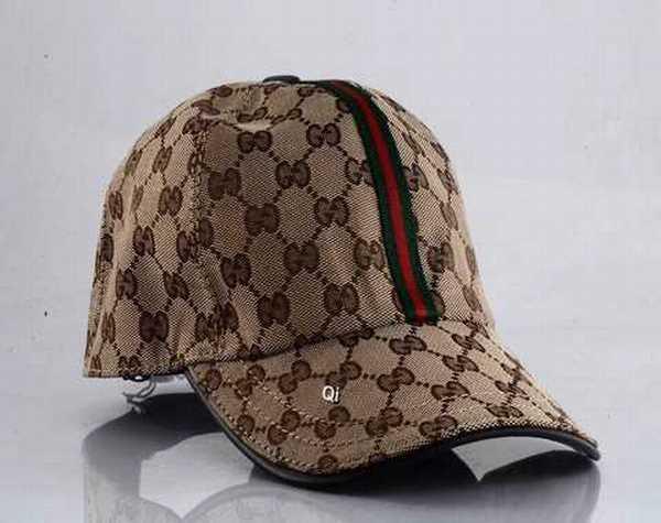 752da067d9d3 casquette ny gucci,bonnet gucci homme blanc,bonnet gant echarpe gucci