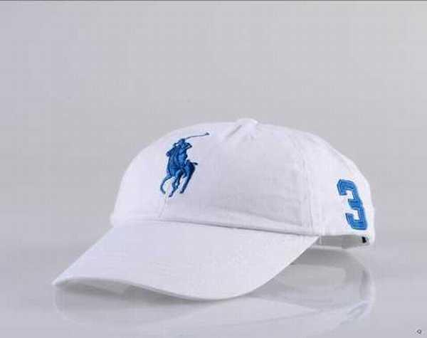 e807c7a90f2f casquette ralph lauren a vendre,bonnet ralph lauren prix,casquette polo ralph  lauren rouge