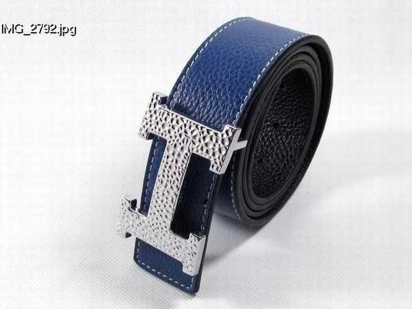 b5612a7a1a829 ceinture femme cuir hermes,cherche ceinture hermes d'occasion,ceinture  hermes gold