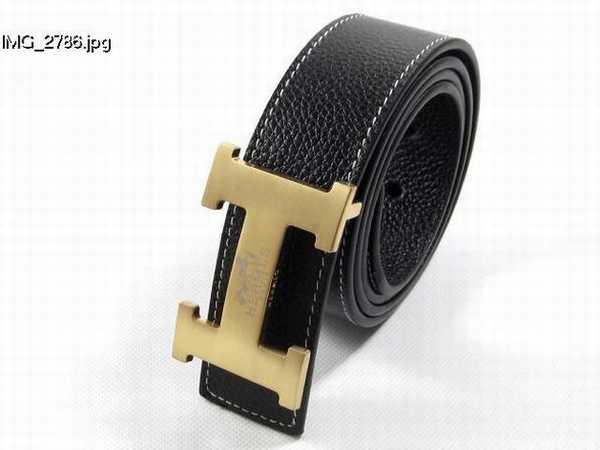 6eceb031a7 ceinture hermes blanche,comment reconnaitre vrai ceinture hermes,herms  ceintures masculin