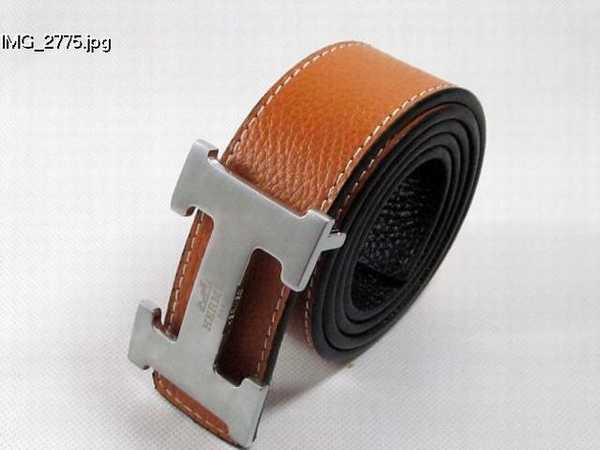 ceintures hermes homme pas cher boucle ceinture hermes. Black Bedroom Furniture Sets. Home Design Ideas