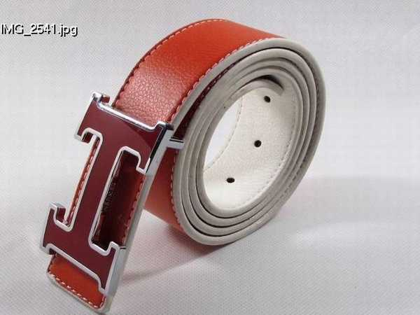 915328ec42 ceinture hermes taupe,comment reconnaitre une vrai ceinture hermes d'une  fausse,boucle ceinture hermes a vendre