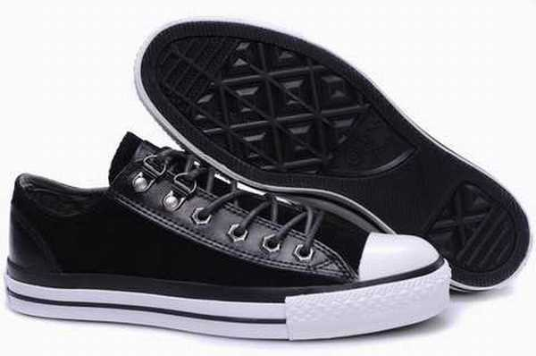 chaussure a roulette converse all,la redoute chaussure