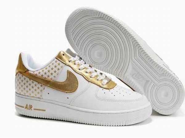 Air One ais Nike Pas Fran chaussure Chaussure Force y6bgf7
