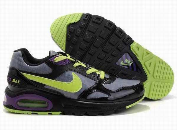 grossiste 7d3ae ba15c chaussure air max pas cher chine,air max pas cher femme ...
