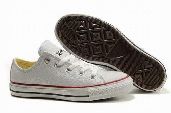 chaussure converse pour bbs,chaussure converse fille pas