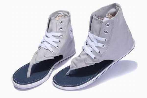 chaussure converse pour fille