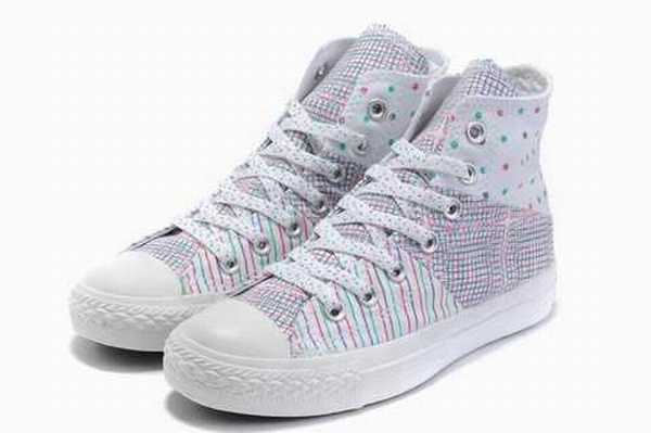 chaussure converse promotion,chaussure converse go sport