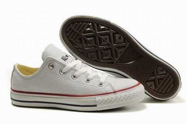 chaussure converse verte anis,taille us chaussure femme ...