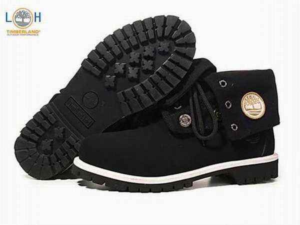 vente chaude en ligne 8a141 554d0 chaussure de securite timberland pour femme,chaussure ...