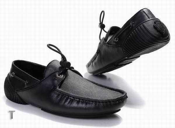 chaussure gucci bas prix,gucci pour homme ii amazon,chaussure gucci pas  cher homme 9f7817c00d7