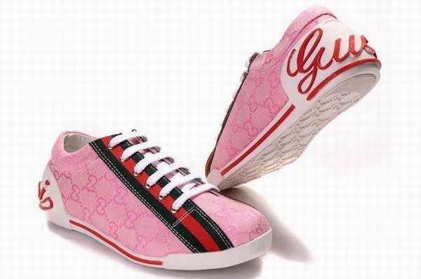 Basket Gucci Femme Aliexpress chaussure gucci aliexpress dc2f3a82448