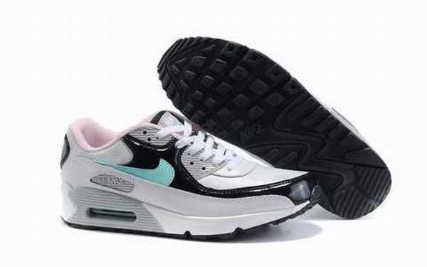chaussure nike air max 90 homme,nike air max 90 hyperfuse