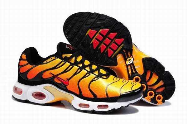 nike Arini Nike 2011 Pas Tn Cher Chaussure Homme 6Yybf7g