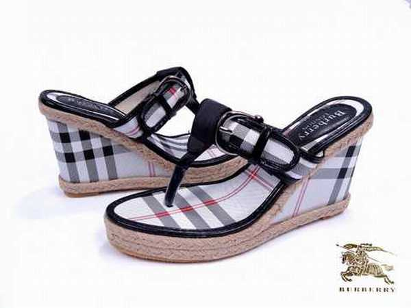 chaussure kawasaki burberry 09e58bcb9b3