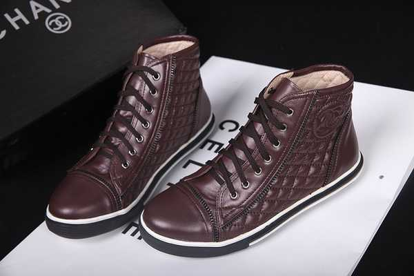 chaussures chanel lafayettes haussmann,chaussure chanel chaussures  homme,baskets chanel sport be1d5413fe7