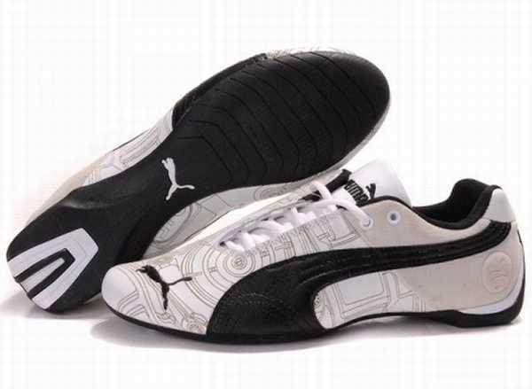 chaussures puma enfant pas cher,chaussure puma grande taille