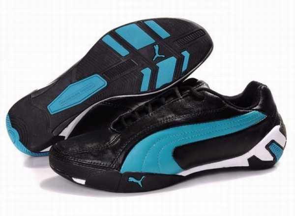 moins cher fc64a 2b4c4 chaussures puma homme pas cher,chaussure puma kraft,puma ...