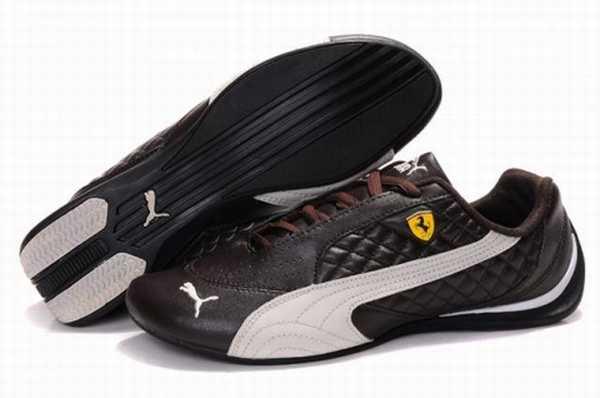size 40 95c38 3e572 chaussures pumas,puma chaussure intersport,puma chaussures enfants puma  chaussures