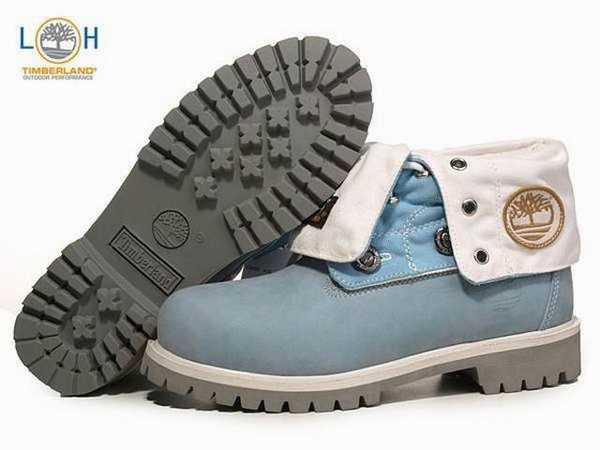 chaussures timberland entretien,chaussure timberland bebe
