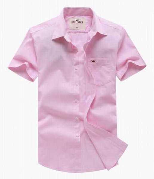 Homme Vichy robe Blanc Zalando chemise Et Imprime Bleu Chemise v0NOm8nw