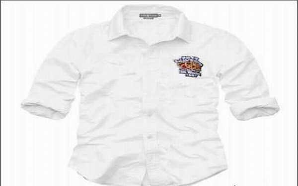 design de qualité a769d ca186 chemises homme ralph lauren,taille chemise ralph lauren ...