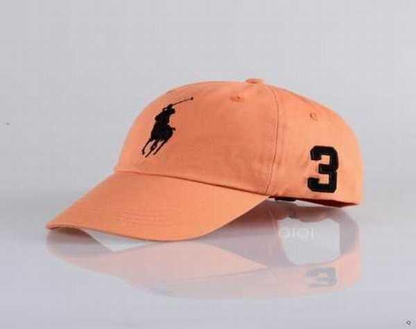 coffret echarpe bonnet ralph lauren,casquette polo ralph lauren  velour,casquette polo jeans ralph lauren d404c913d88