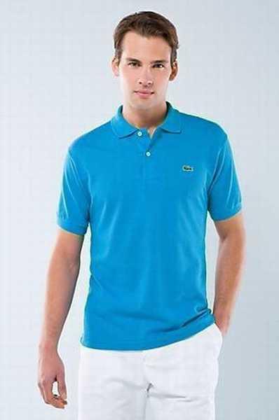 fb67c2c690 comment porter le polo lacoste femme,lacoste femme pas cher,lacoste cotton  t-shirt