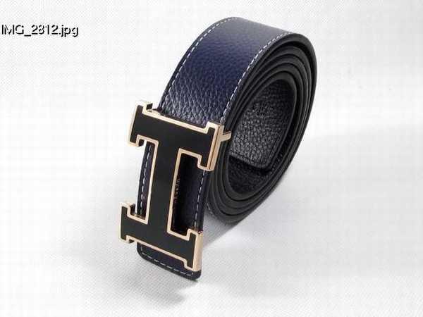 9769eca1a1 comment reconnaitre une vraie ceinture hermes,ceinture hermes occasion,la ceinture  hermes