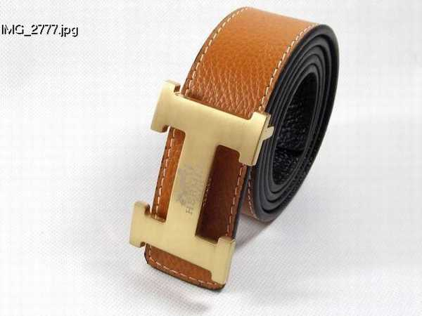 ba4120dc95 comment reconnaitre une vrais ceinture hermes,achat ceinture hermes  homme,commander une ceinture hermes