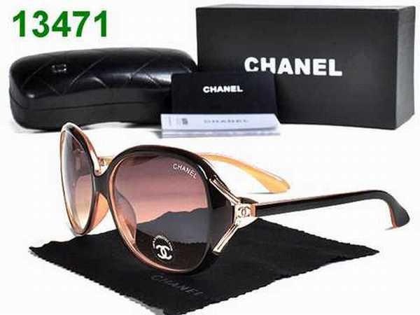 0a72a005fffaba comment reconnaitre vrai lunette chanel,monture lunette de vue coco chanel,lunette  chanel pas cher