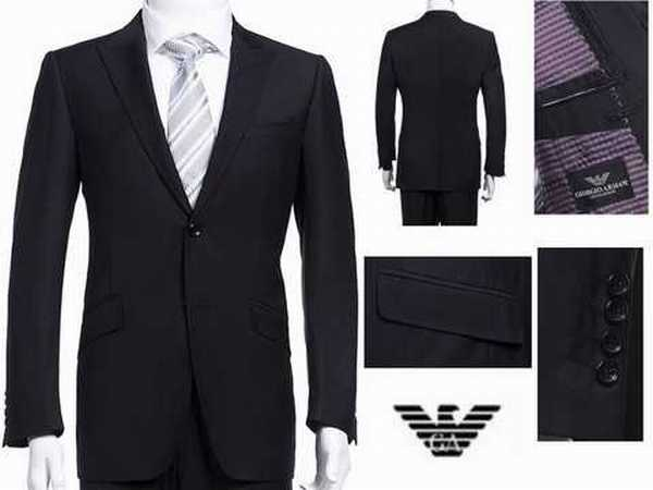 costume noir chaussures marron costume armani uomo costumes ceremonie homme pas cher. Black Bedroom Furniture Sets. Home Design Ideas