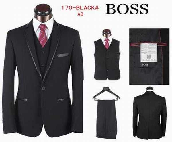 costume smalto solde,costumes pas cher new york,prix d\u0027un costume hugo boss