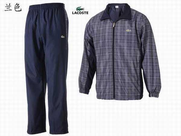 3b9441eca1 destockage offre a saisir jogging lacoste 2010,survetement lacoste  vrai,jogging lacoste en solde