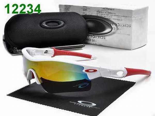 ecran lunette oakley radar,lunette de soleil oakley monster dog,oakley  lunettes pas cher 52339b5cd651