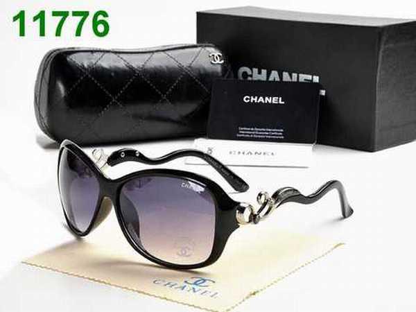 1b6a03d316 etui lunettes chanel noir,lunettes de soleil chanel marron,lunettes chanel  avec noeud