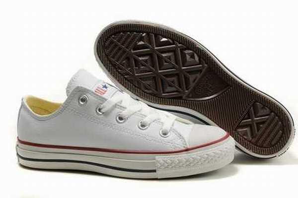 f9b5fc815b9527 grossiste de chaussure converse pas cher,grossiste chaussure converse  spartoo,chaussure de securite converse pas