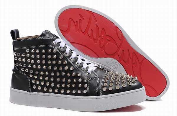magasin d'usine 11878 d00c9 guide taille chaussure louboutin,chaussures louboutin ...