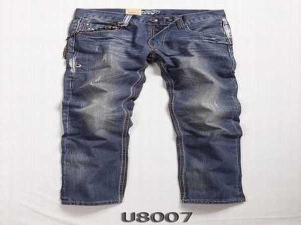 jean levis 501 gris taille pantalon levis homme jean levis 511 marron. Black Bedroom Furniture Sets. Home Design Ideas